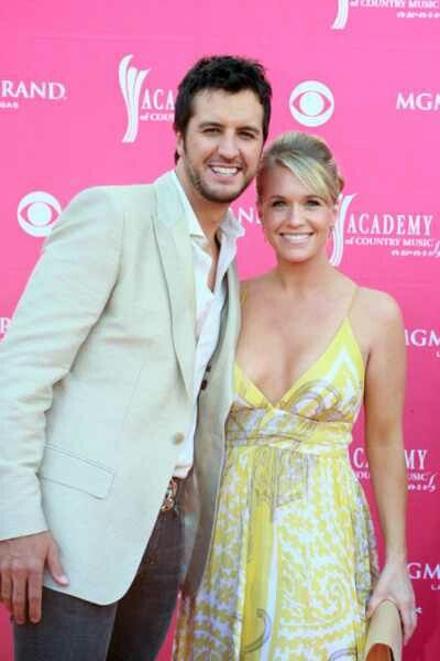 57 Best Caroline Bryan Images On Pinterest