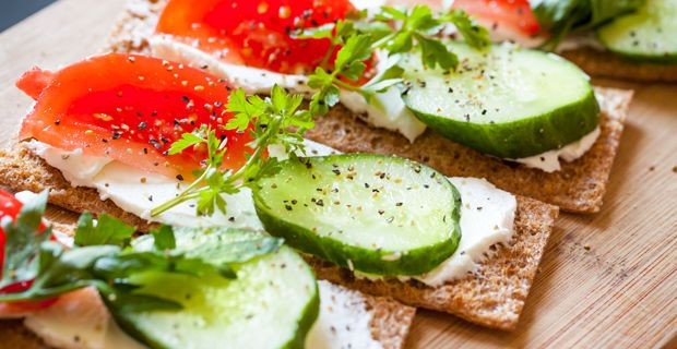 Tämän päivän tiedostava kuluttaja haluaa ostaa aitoa ruokaa ilman turhia lisäaineita ja kemikaaleja. Luomumerkki on kokonaisvaltainen merkki, joka kertoo kuluttajalle sen, että tuote on sertifioitu.