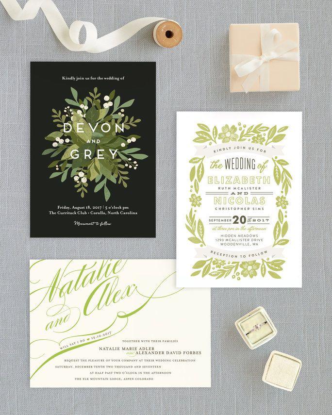 67 Best Wedding Wants Images On Pinterest