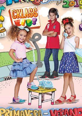 catalogo-virtual-cklass-kids-primavera-verano-2015