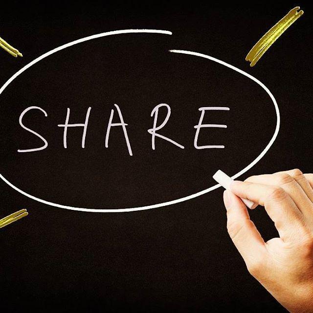 Sdílení není jen klikání na tlačítka sociálních sítí.  Pro skutečnou spolupráci kolem časové osy vytvořilo Timixi celou řadu pomůcek.  Podívejte se, jaké máte možnosti pro výuku i volný čas:  www.timixi.com/a/51  #spoluprace #sdileni #kooperace #partnership #leadership #infografika #infographic #education #uceni #vyuka #classroom #teacher #school #pedagogika #pedagog #školahrou #učitel #lektor #ictvpraxi #casove_osy #timelines #historytimeline #timixi #52tipu #howto #edtech #edutech
