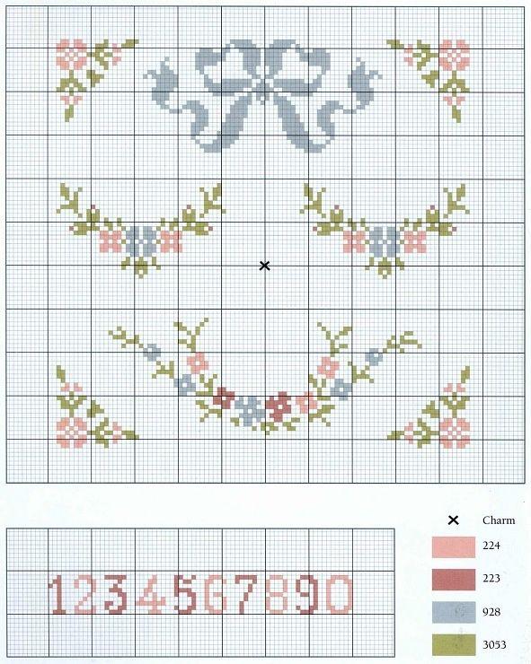 PONTO+CRUZ+%2817%29.jpg (591×740)
