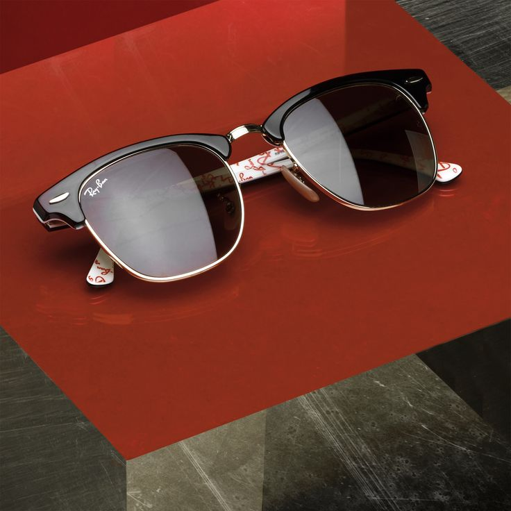 ray ban sunglasses outlet  1000+ images about Eye Jewellery on Pinterest
