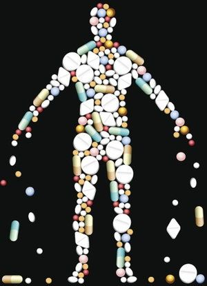 Martha Rosenberg Alternet Tue, 31 May 2016 22:26 UTC     The Pharma-driven opioid epidemic may be as big a con as the mortgage housing bubble collapse. The prescription opioid epidemic is not new. … https://winstonclose.me/2016/06/04/the-opioid-epidemic-what-big-pharma-does-not-want-you-to-know-by-martha-rosenberg/