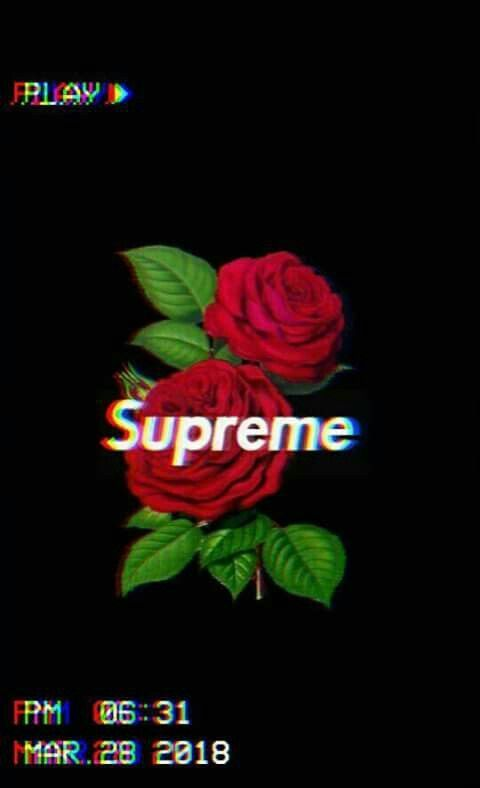 background wallpaper aesthetic supreme , Google Search in
