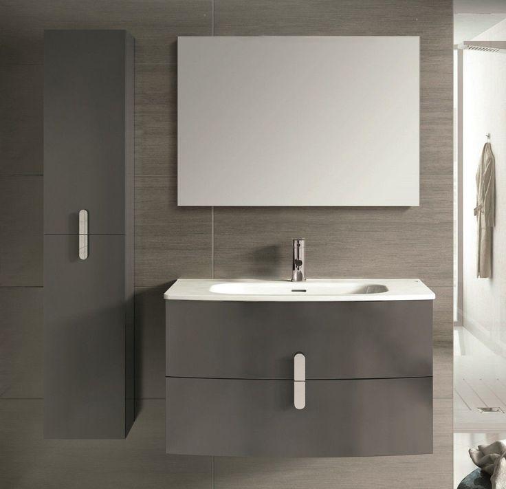 13 Best Bathroom Vanities Made In Spain Images On