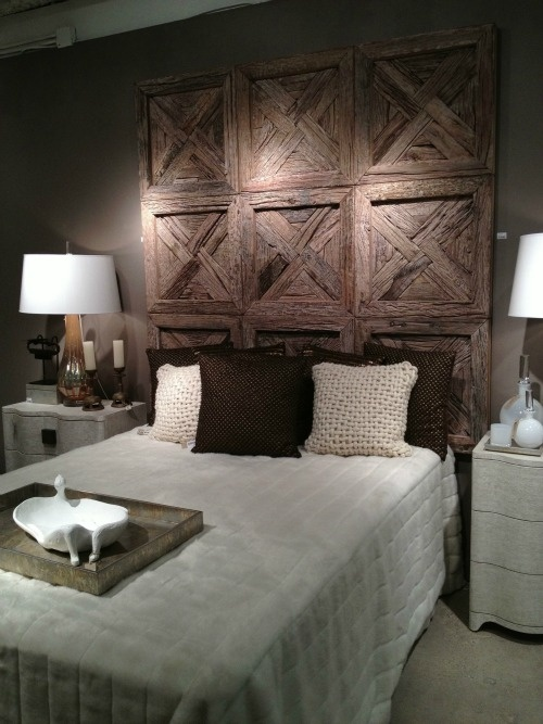 studio-a-dallas-market - cool headboard for wes
