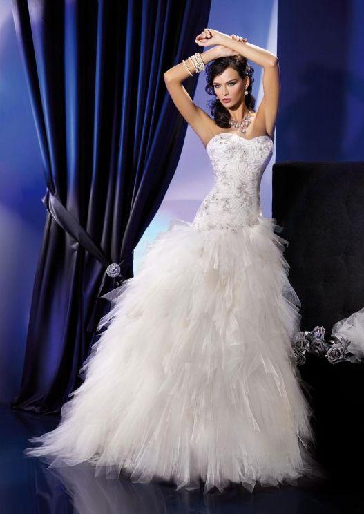 Robe de mariee pas cher mulhouse