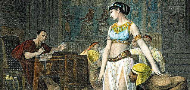 """Clever women, Euripides had warned 400 years earlier, were dangerous"""