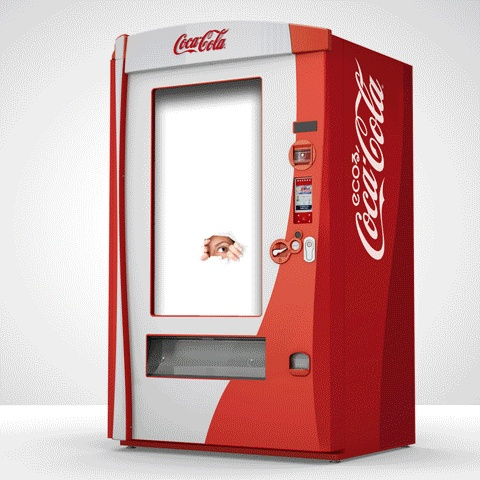 Best 25 Vending Machine Companies Ideas On Pinterest