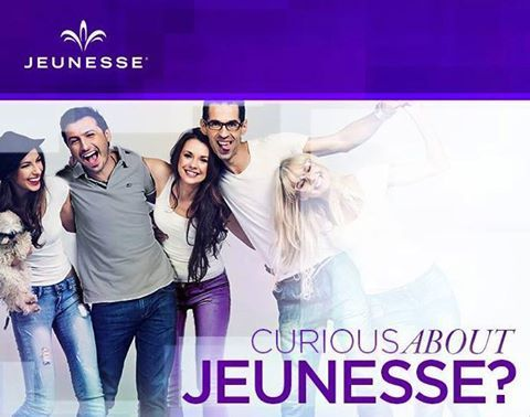 More Money, More Freedom, for information send a mail to beauty4faces@gmail.com of to join now go to #antiaging #anti aging #skin care #beauty #feel good #happy #love jeunesse #jeunesse #jeunesse business #antiagingbusiness #finance #home based business #jeunesse #jeunesseglobal #luminesce #redefiningyouth #generationyoung #stemcells #acne #network marketing #distributor #make more money #opportunity http://www.beauty4faces.jeunesseglobal.com