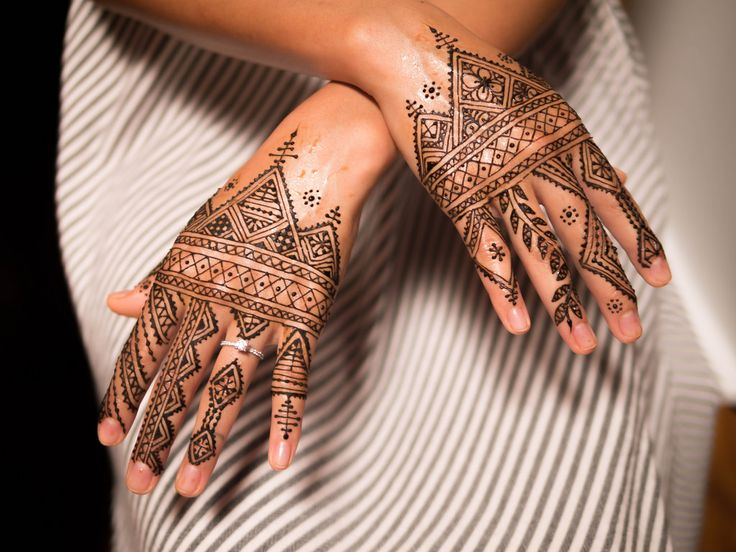 Henna Party Nyc : Best unrule y images henna tattoos hennas and