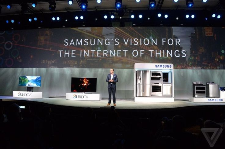 Internet of Things. Will the internet of things finally kill privacy? Why the FTC's new report doesn't go far enough.