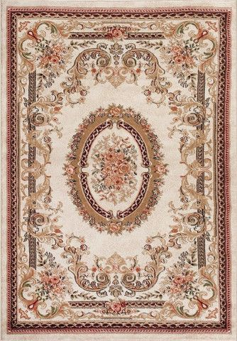 the 25+ best area rugs cheap ideas on pinterest | rugs for cheap