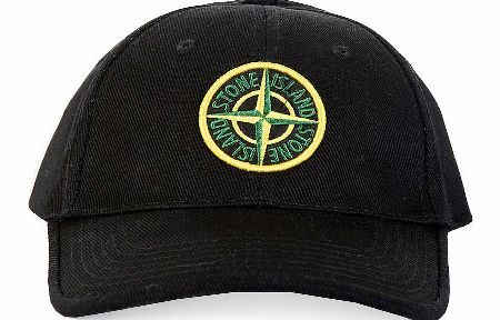 Stone Island Compass Logo Baseball Cap Black Stone Island Compass Logo Baseball Cap Black Stone Island keeps its practical with its classic cap introducing the badge logo navy blue baseball cap from Stone Island featuring an adjustable back roun http://www.comparestoreprices.co.uk/baseball-caps/stone-island-compass-logo-baseball-cap-black.asp
