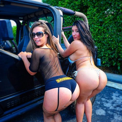 Free lesbian domination clips