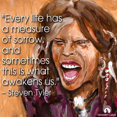Classic Steven Tyler #Aerosmith