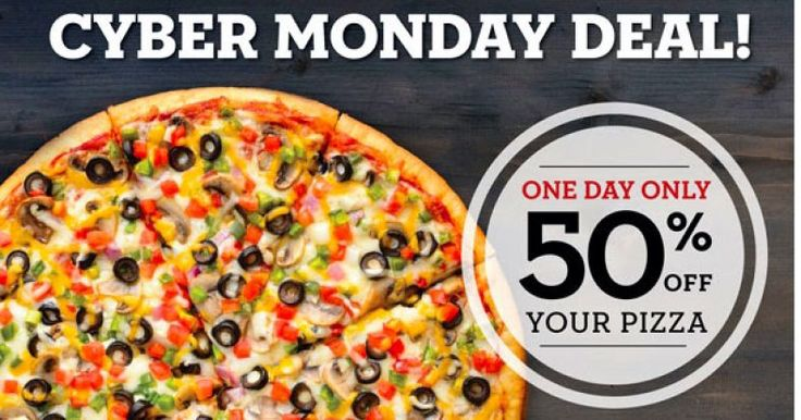 Papa Murphys 50% Off Online Pizza Order : Large Cheese Pizza is $4.50 - http://couponsdowork.com/restaurant-coupons/papa-murphys-50-off-online-pizza-order-large-cheese-pizza-is-4-50/