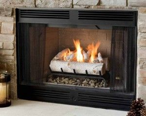 fireplace logs bedroom fireplace ethanol fireplace fireplace ideas