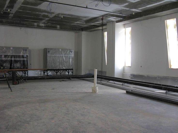 Renovări şi Amenajări Apartamente Bucureşti Zugrăveli Interioare Case Birouri – Spatii Comerciale (32)