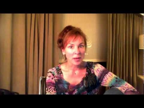 Tech Now with Gina Smith: Taxing Net Broadband Access?