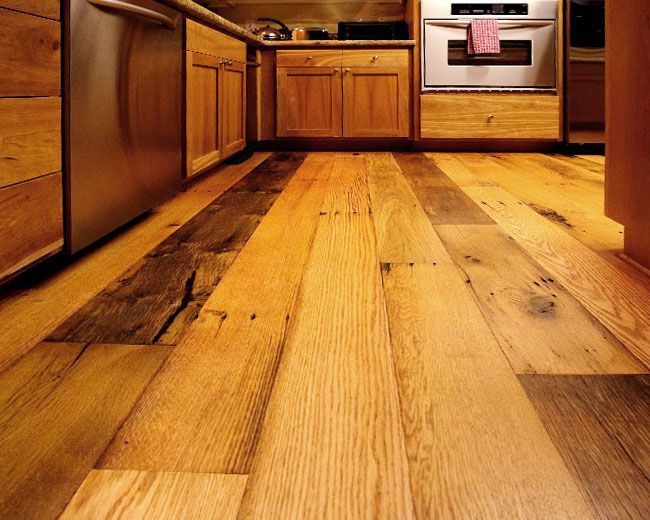 Best 25+ Barn wood floors ideas on Pinterest | Hardwood ...