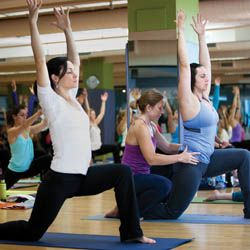 Hope and Healing: YogaHOPE trauma sensitive restorative yogaYogahop Trauma, Restoration Yoga, Mindfulness Programs, Himalayan Institution, Sensitive Restoration, Trauma Information Yoga, Cultivate Self Confidence, Programs Helpful, 700 Women