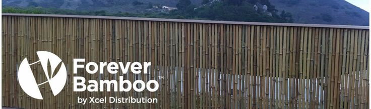 Why should you buy bamboo poles from a trusted online wholesaler like us?     Buying online makes it easy to find the materials you need, compare pricing, and arrange for direct delivery all from the comfort of your home or office.     Read more about the advantages on our blog: http://qoo.ly/hbg8x