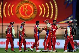 royal challengers bangalore cycle - Google Search