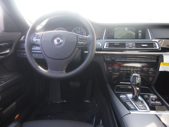 18 best bmw images on Pinterest  Dream cars Bmw 7 series and Bmw