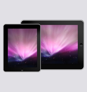 Apple iPad 2 for only $44! Real website and real deals! Everyone should take advantage of the savings.