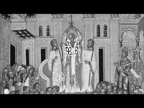 La Exaltación de  la Santa Cruz,14 de Septiembre,Vidas Ejemplares
