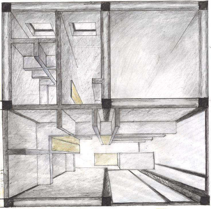 ZAN | byt_struktura