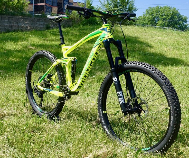 Shop a wide selection of Mongoose Mens Ripsaw 275 Mountain Bike at DICKS Sporting Goods and order online for the finest quality products from the top brands you trust