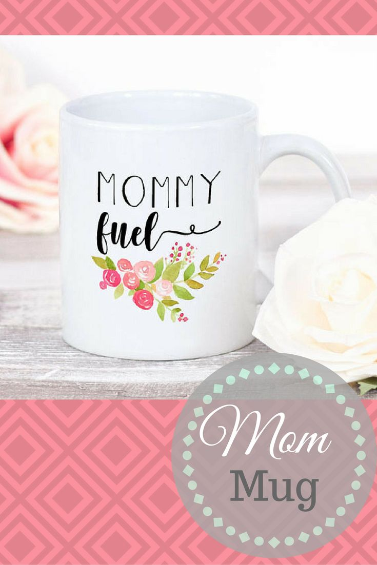 Unique new mom gifts, Tired mom gifts, Funny mommy mugs, Mom mugs, Mommy to be mugs, Mug19 #ad #gift #mom #mother #motherhood #mug #coffee #kitchen #style #home #funny #mommy