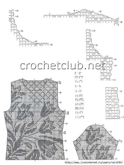 112212136_large_91132257_large_0_7e4ef_60fe07ea_XXXL.jpg (528×700)