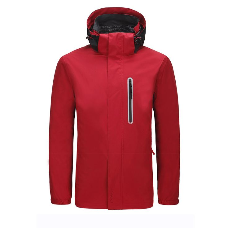 LACCI Men 005-2 Ultra-light Soft Warm 3-point Interchange Goose Down Jacket Fitness Outdoor Sport Clothing   Tag a friend who would love this!   FREE Shipping Worldwide   Buy one here---> http://extraoutdoor.com/products/lacci-men-005-2-ultra-light-soft-warm-3-point-interchange-goose-down-jacket-fitness-outdoor-sport-clothing/