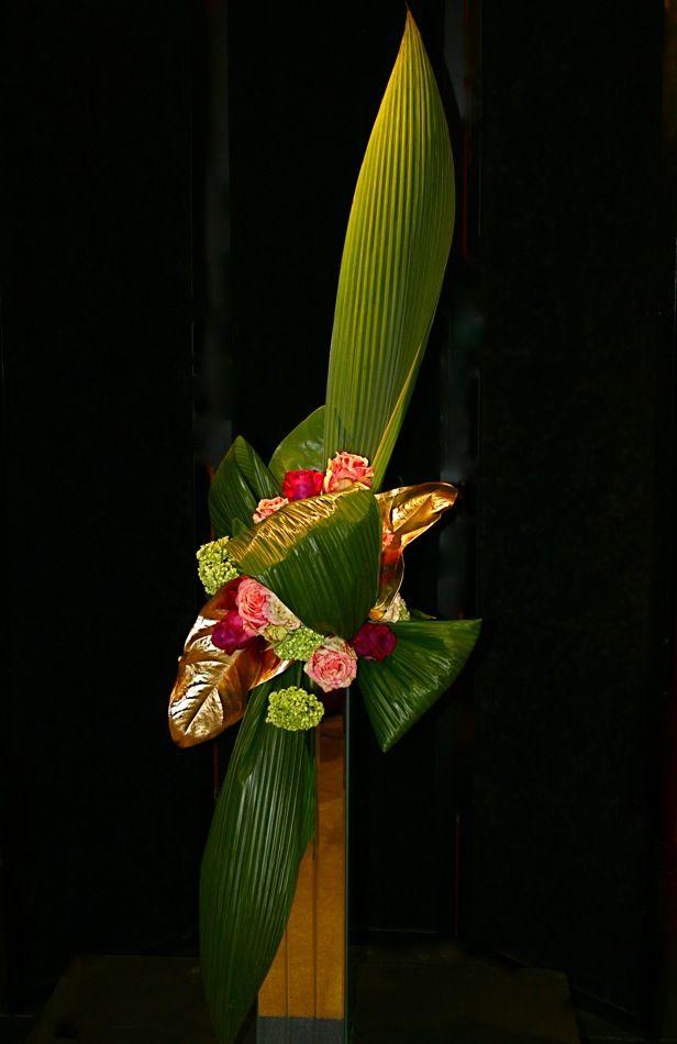 1277 best images about floral design on pinterest floral. Black Bedroom Furniture Sets. Home Design Ideas