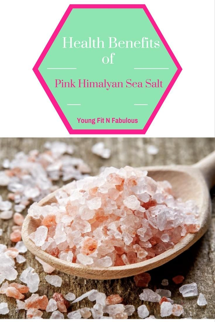 Why You Should Sprinkle Pink Himalayan Sea Salt around like glitter!  Drinking too much water can be potentially life threatening because it puts you at risk of developing low sodium or hyponatremia, which I have suffered from myself.  Adding the right type of salt into your diet can help exponentially!  http://youngfitnfabulous.com/2016/07/06/dangers-drinking-water-hyponatremia/