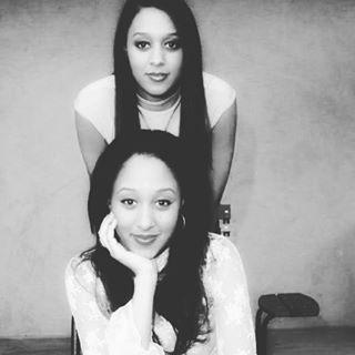 "@tiamowry and @tameramowrytwo you are an inspirational to us everywhere."" #tiaandtamara #sisters #models #birthdays #sistersister #tiaandtamara #childhood #90sfashion  #sistersisterreboot #inspiration #tahj_mowry #thereal #fullhouse #reboot #tahjmowry #family #tahj #inspiration #mowryfans #family #dailyinspiration #twins #inspirational #smartguy #love #mowrys #inspired #babydaddy #thereal #tahjmowry #mowry #tiamowryfans #love #sistersister  #inspiration #twintuition #therealdaytime…"
