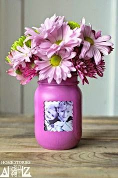 Check out our top 10 Mother's Day Crafts, just click on the picture to be redirected back to the original link:                            ...