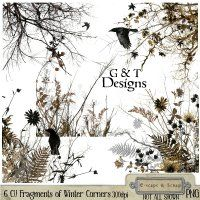 G&T_DESIGNS_CU_FRAGMENTS_OF_WINTER_CORNERS