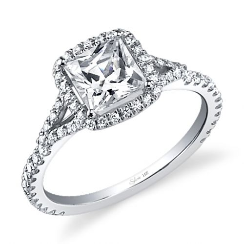 89 best images about 25th wedding anniversary832016 on pinterest white gold 25th anniversary and vow renewals - 25th Wedding Anniversary Rings