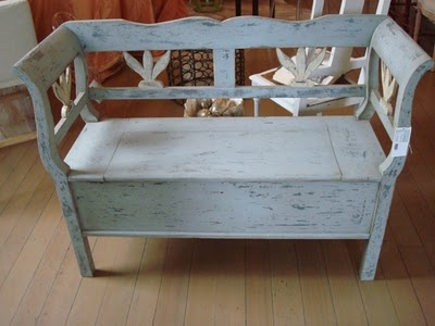 Antique Foyer Bench : 19 best storage benches images on pinterest