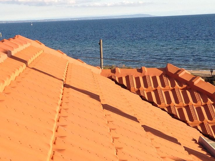 Find best roofing Melbourne experts for roof repairs service. TLG Roof  Restoration specialist of Melbourne