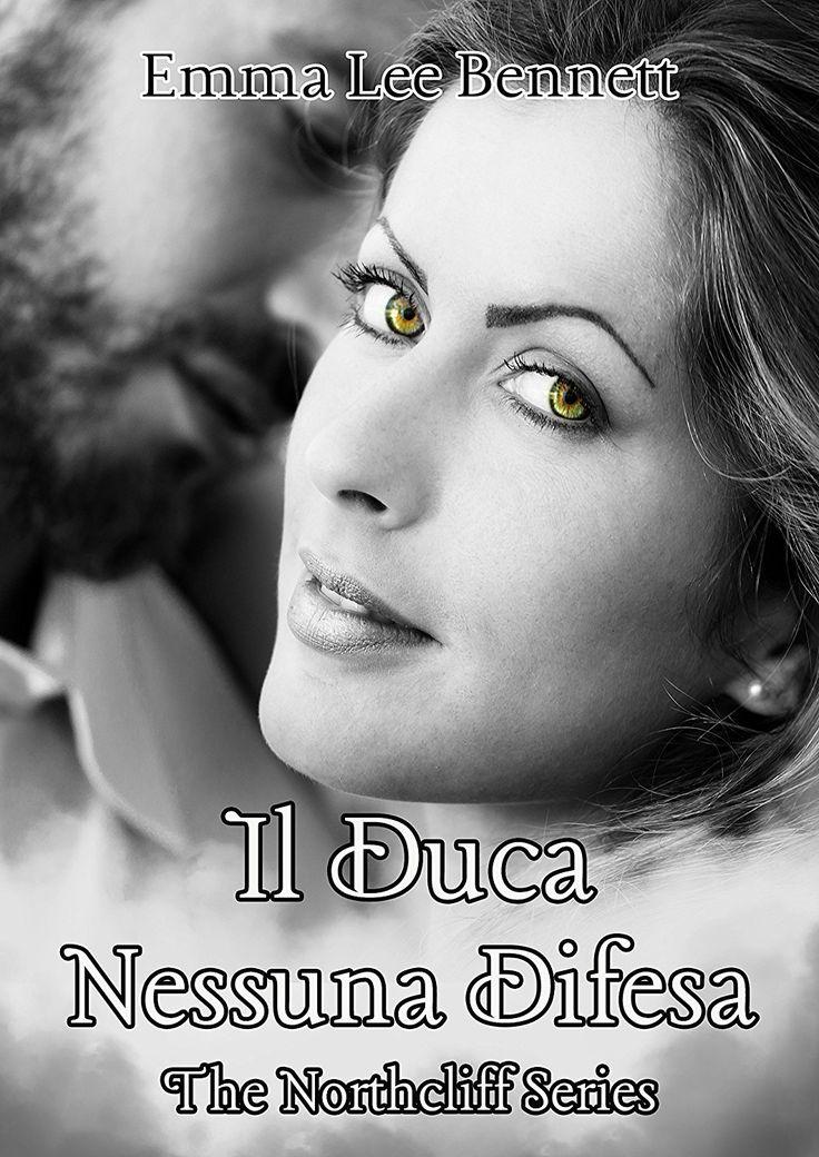 """Lane continua il suo viaggio col secondo libro dellaThe Northcliff Series leggendo per noi :  """"Il Duca - Nessuna Difesa vol.2"""" di Emma Lee ..."""