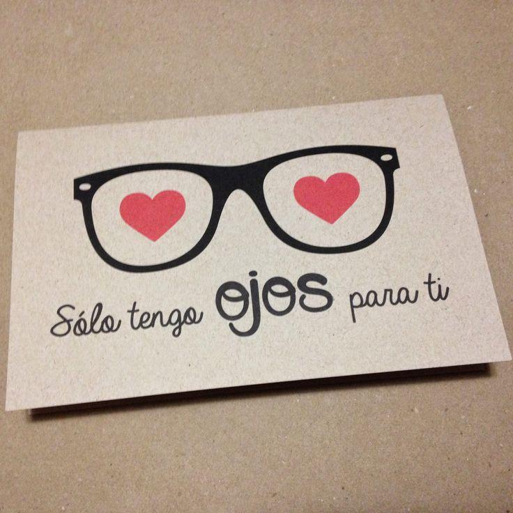 En esta publicación te comparto el origen del Día de San Valentín y 10 tarjetas descargables para esta celebración