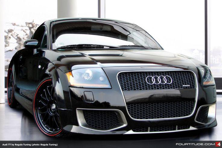 Audi Tt 8n Regula Tuning 003 Jpg 1024 215 682 R8 Tt