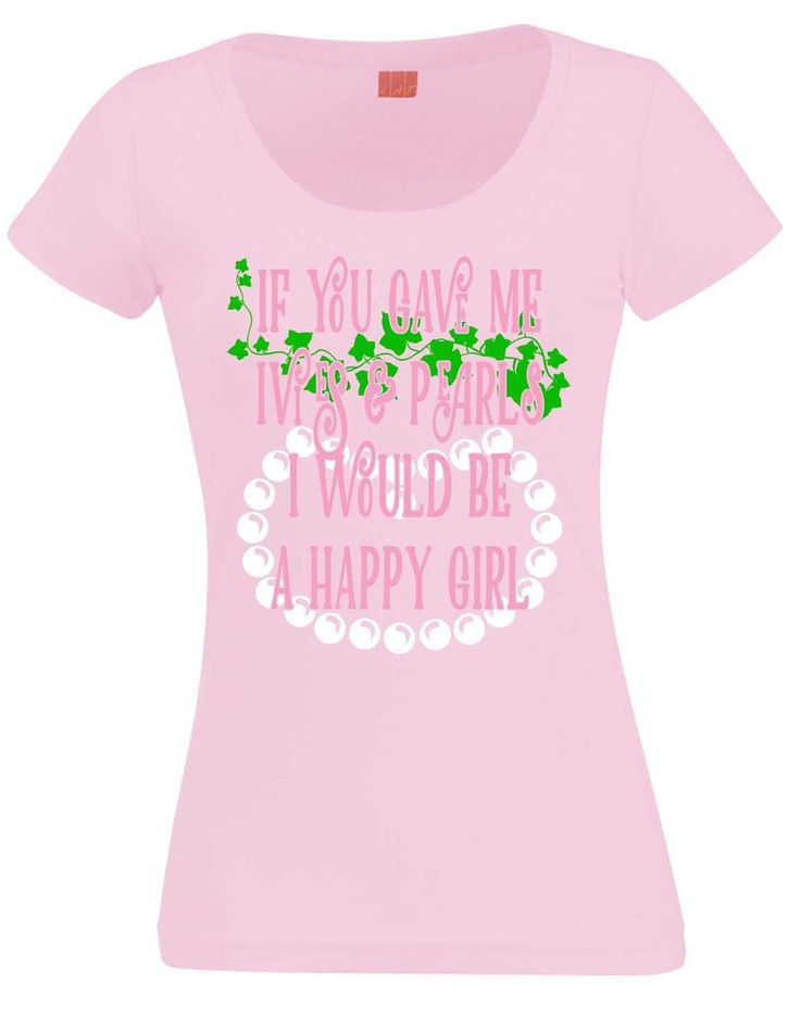 73 best Alpha Kappa Alpha Sorority Paraphernalia & Gifts - Pink ...