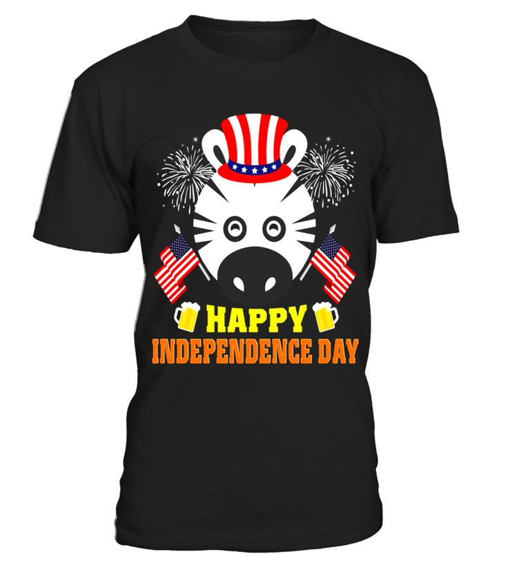 Zebra Say Happy Independence Day Flag Firework Beer Shirt  veteransday#tshirt#tee#gift#holiday#art#design#designer#tshirtformen#tshirtforwomen#besttshirt#funnytshirt#age#name#october#november#december#happy#grandparent#blackFriday#family#thanksgiving#birthday#image#photo#ideas#sweetshirt#bestfriend#nurse#winter#america#american#lovely#unisex#sexy#veteran#cooldesign#mug#mugs#awesome#holiday#season#cuteshirt